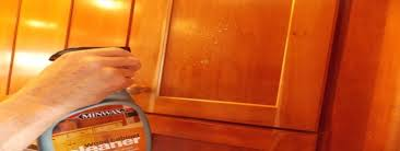 best method to clean wood kitchen cabinets cabinet care cleaning alba kitchen design center