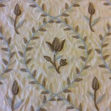 home dec drapery u0026 upholstery fabric