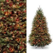 best 25 artificial prelit christmas trees ideas on pinterest