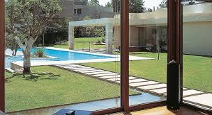 Marvin Retractable Screen Door Beautiful Storm Door For Patio Door 17 Best Ideas About