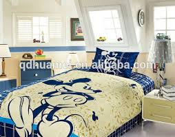 Mickey Mouse Baby Bedding Mickey Mouse Bedding Sets Mickey Mouse Bedding Sets Suppliers And