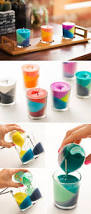 best 25 candle art ideas on pinterest candle fun diy crafts