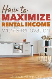 best 25 rental property ideas on pinterest investing in rental
