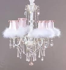 buy light fixtures online top 72 top notch chandeliers online chandelier small crystal where