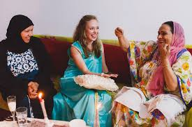 mariage tunisien mariage en tunisie gozard photographe mariage