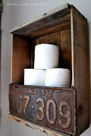 outhouse bathroom ideas country outhouse bathroom decorating ideas outhouse bathroom decor