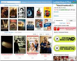 can you watch movies free online website top 20 websites to stream and watch movie online for free