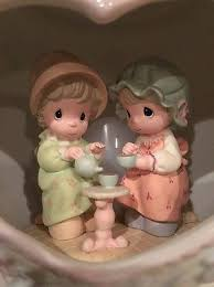 precious moments night light precious moments 92 teapot night light l night light underglaze