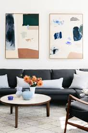 609 best color wheel images on pinterest home colors and home decor