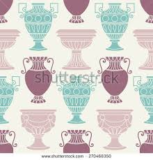 Old Vases Prices Antique Vase Stock Images Royalty Free Images U0026 Vectors