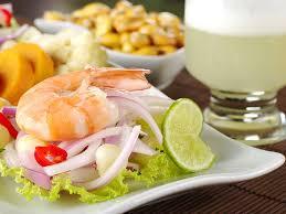 cuisine gastronomique tour gastronomique cours de cuisine lima perú tours