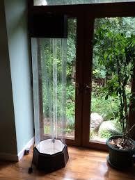Best Plants For Vertical Garden - vertical garden tower for sale home outdoor decoration
