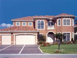luxury mediterranean house plans solana mediterranean home plan 106s 0042 house plans and more