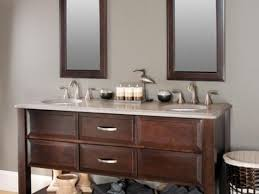 ideas for bathroom cabinets bathroom cabinet style ideas hgtv