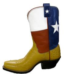 s boots cowboy the best cowboy boots in window shopping with author