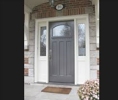Exterior Doors And Frames Front Door Frames With Sidelights Front Entry Doors With Side
