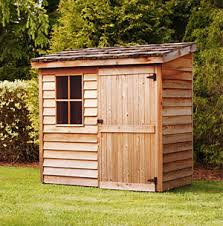 Free Wood Shed Plans 10x12 by Storage Shed Plans 10x12 Free