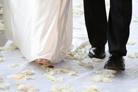 mariage islam réponses du quizz n 18 le mariage katibîn fr votre quotidien