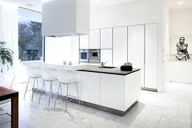 white sparkle floor tiles for bathrooms marble tile large white