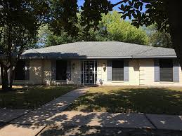 Homes For Sale In Houston Texas 77036 8306 Edgemoor Dr Houston Tx 77036 Har Com