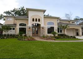 large one homes best 25 stucco houses ideas on white stucco house