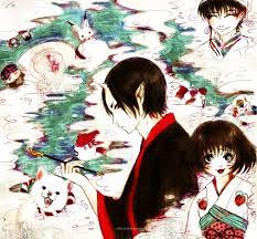 hozuki no reitetsu hoozuki no reitetsu by rithrisa hoozuki no reitetsu pinterest