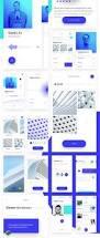 best 25 prototype app ideas on pinterest ui design ui ux and