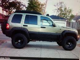jeep liberty fender flare painting jeep fender flares jpeg http carimagescolay casa