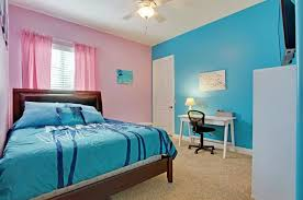 childrens bedrooms home selling tips staging children s bedrooms brie brie blooms