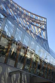 71 best frank gehry images on pinterest frank gehry the art gallery of ontario toronto canada by frank gehry and associates