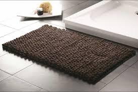 badezimmer teppiche badezimmer teppich 80x150 design