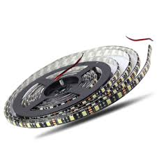 led ribbon elp0315 rgb led ribbon light