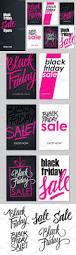 macys thanksgiving sale best 25 black friday flyers ideas only on pinterest promotion
