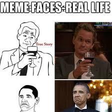 Real Life Memes - memes real life image memes at relatably com