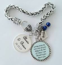 wedding gift or check to be wedding gift in wedding gift gift for