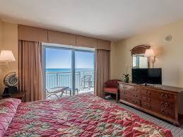 top 10 vrbo vacation rentals in myrtle beach sc trip101 master bedroom