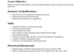 resume glamorous teacher aide resume summary cool teacher