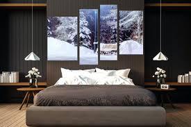 Decorative Wall Clocks Australia Wall Ideas Huge Wall Art Decor Large Decorative Wall Clocks