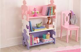 White Sling Bookshelf Kids Sling Bookshelf With Storage Bins U2013 Home Improvement 2017