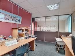 bureau grenoble vente bureau à grenoble 70 m à 98 000 euros hapi immobilier