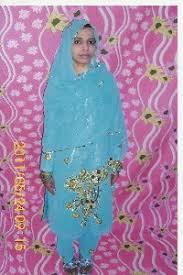 Seeking Hyderabad Muslim Looking For Muslim Lifepartner 27 Years