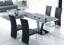 table chaises de cuisine pas cher chaise cuisine pas cher amazing chaises cuisine blanches photos de