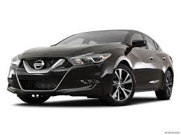 nissan maxima 2017 2017 nissan maxima prices in bahrain gulf specs u0026 reviews for