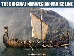 Cruise Ship Meme - vikings ship meme original norwegian cruise line norskarv alt for