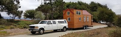 tiny house company tiny mountain houses 1 tiny house company