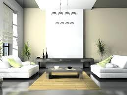 basic interior design basic interior design principles basic interior design 2 basic