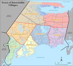 about barnstable u2014 business barnstable