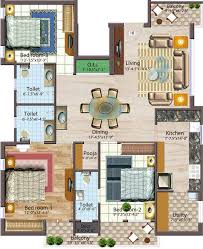 100 four seasons toronto floor plans typical floor plans for