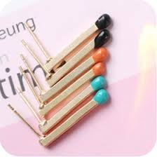 cool stud earrings simple personalized matches cool stud earrings for stud