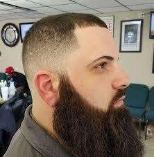 so sharp barbershop inicio facebook